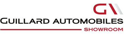 GUILLARD AUTOMOBILES
